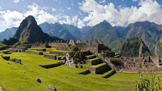 Photo of Peru offers honeymooners a truly unique journey, complete with beautiful landscapes, fascinating cultures and well-preserved vestiges from ancient civilizations.